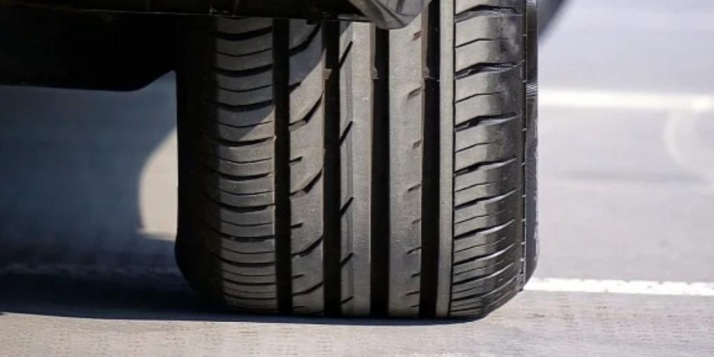 Tires: How to Make Them Last Longer