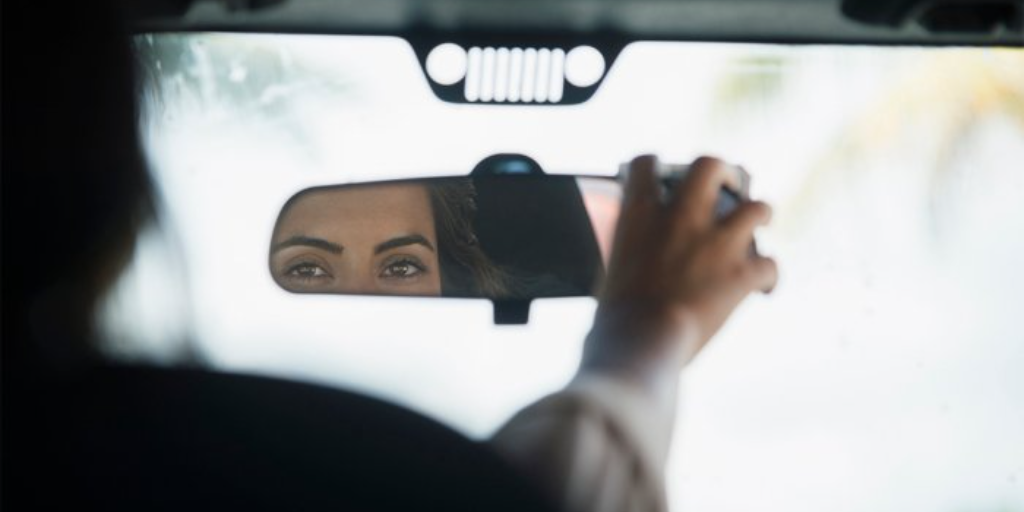 Here are Ways to help you Become a Safer Driver