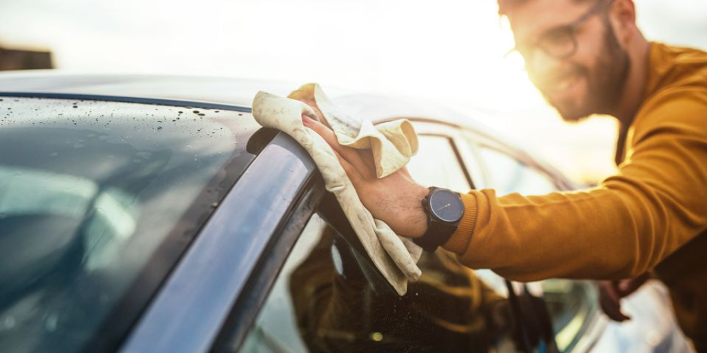 Tips toHelpMake your Used Car More Reliable