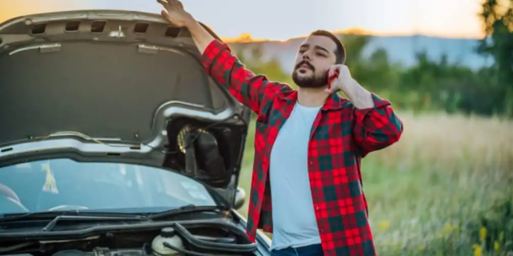 Learn How To Keep Your Car's Engine From Heating