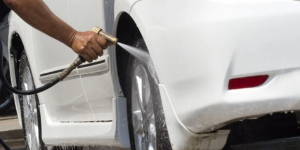 Car Detailers' Cleaning Secrets, You should know